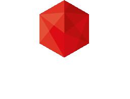 Bünte Logo