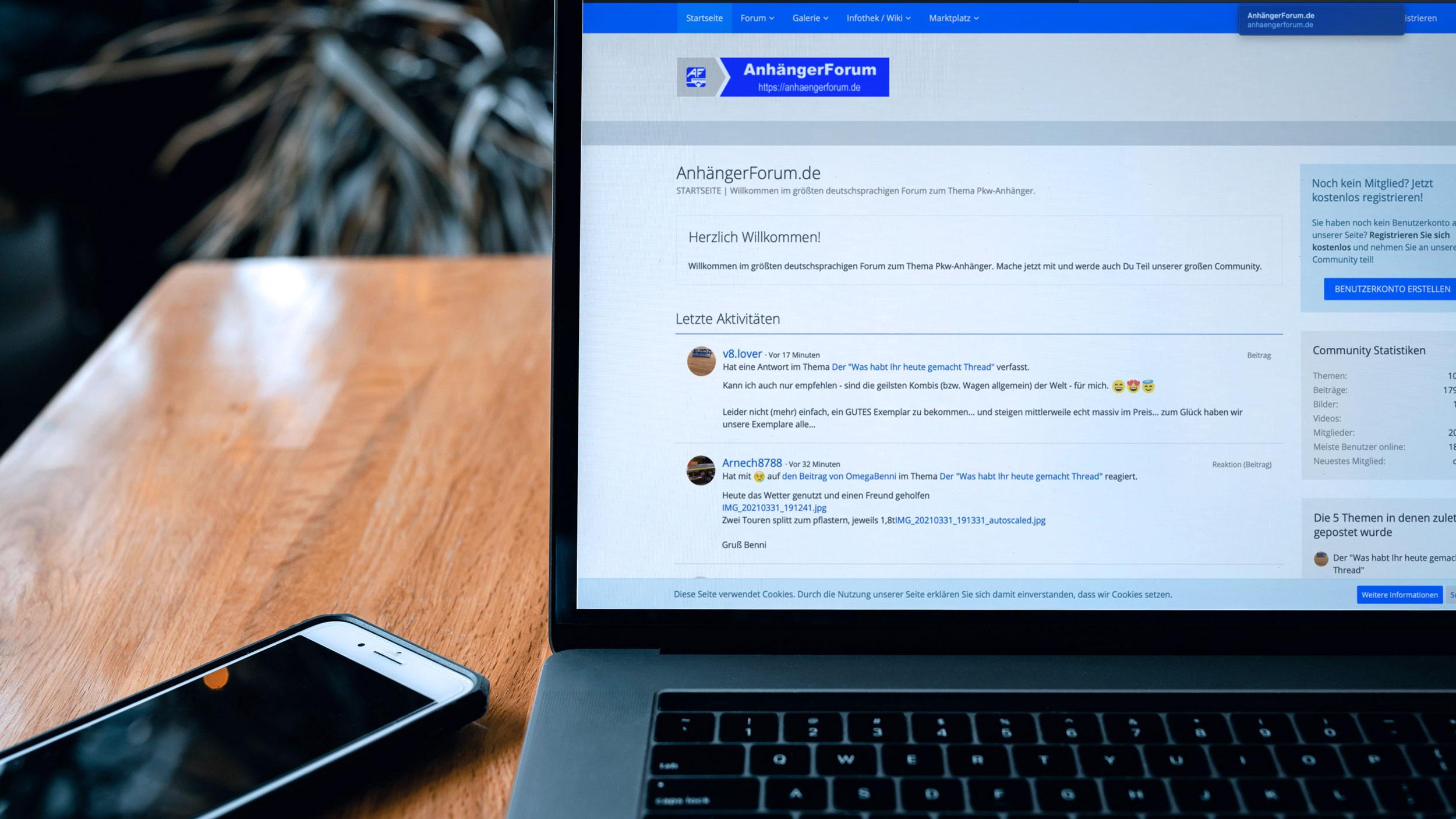 tech-daily-dr9Dp1RVYgQ-unsplash_web_dark